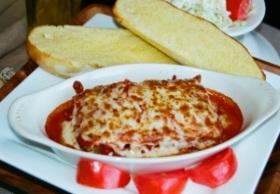 dinners-img-homepage1