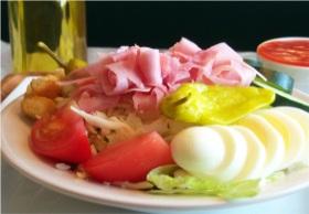 salads-img-homepage1
