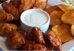 wings-sides-img-homepage1
