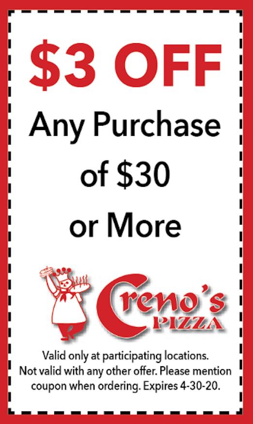 Crenos-coupon-2b-2020
